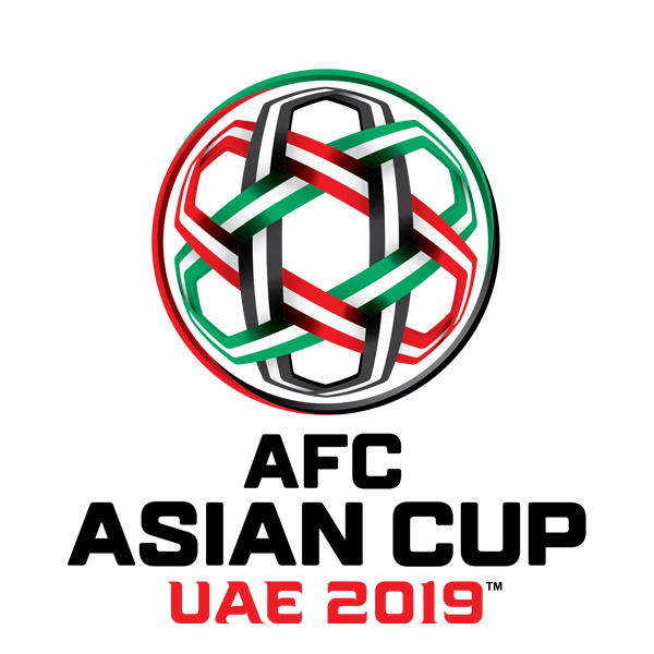 afc_asian_cup